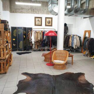 Boutique Neuchâtel 2