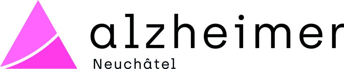 Logo AlzNE