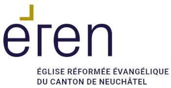 EREN (Église réformée évangélique du canton de Neuchâtel)